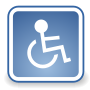preferences desktop accessibility